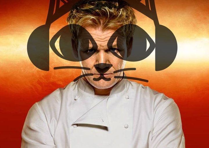 Really-Cute-Cats---Cold-and-Raw-(ft-Gordon-Ramsay)